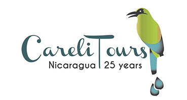 Careli Tours
