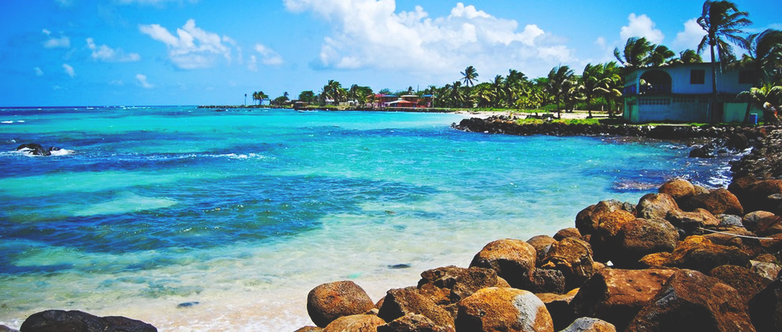 The Corn Islands, jewels of the Caribbean